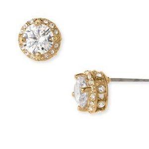 Betsey earrings